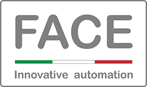 FACE : Innovative automation